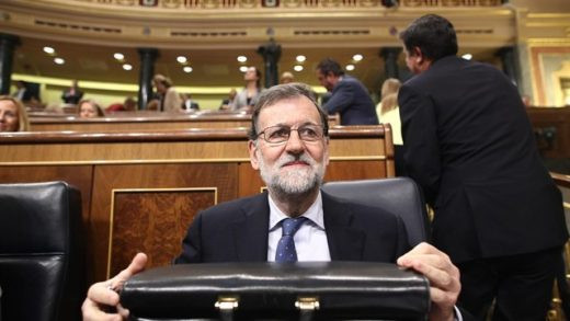 rajoy-cifuentes-punica