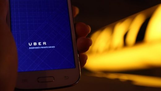 uber-tue-taxi