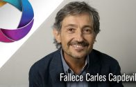 carles-capdevila-muere