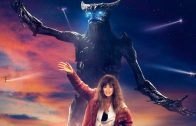 colossal-banner