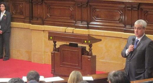 gordo-pdecat-parlament-cdc