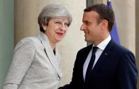 macron-may-plan-antiterrorista