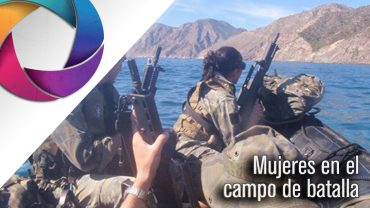 mujeres-ejercito-campo