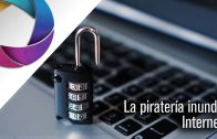 La piratería inunda Internet