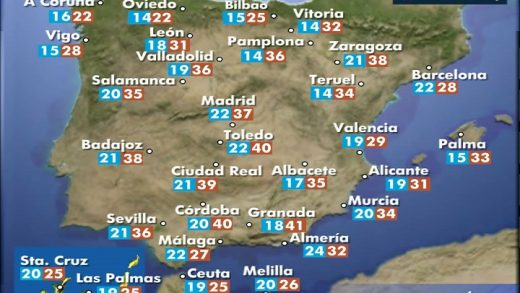 temperaturas-calor-provincias