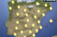 temperaturas-calor-provincias-alerta