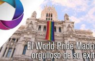 plantilla-world-pride-madrid