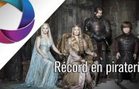 record-en-pirateria