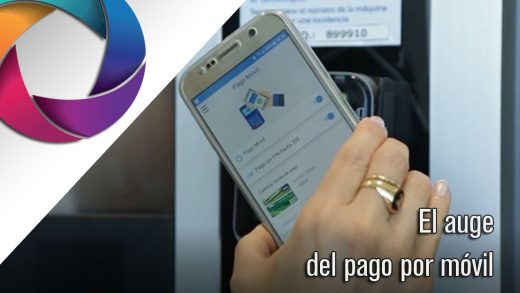 auge-pago-movil