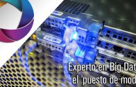 experto-big-data