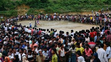 birmania-minas-bangladesh-musulmanes-minoria-rohingya-human-rights-watch