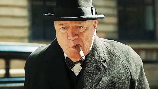 churchill-pelicula