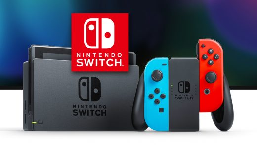 nintendo, switch, beneficios