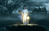 annabelle-creation