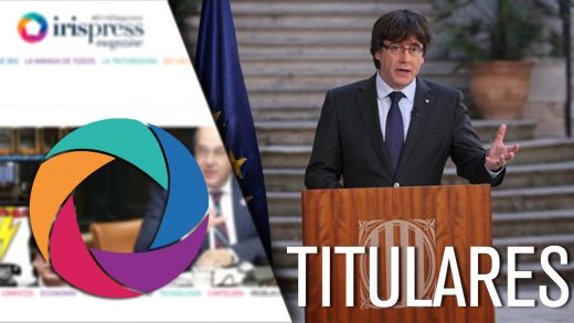 puigdemont-forcadell