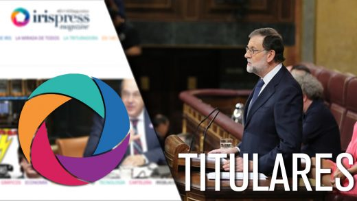 rajoy-sanchez-california