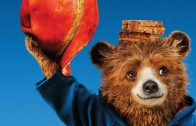 Paddington 2, de Paul King