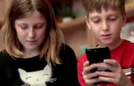 Facebook lanza 'Messenger Kids' en Estados Unidos