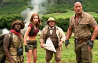 jumanji-welcome-to-the-jungle-cast-e1513176703475