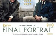final_portrait-841042467-large