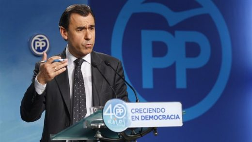 Malillo, Partido popular, Albert Rivera, Rajoy
