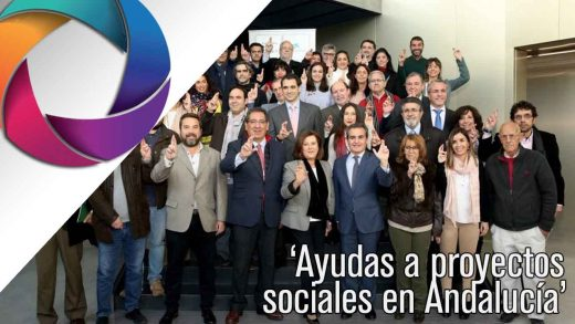 proyectos-sociales-andalucia