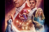 the_greatest_showman-859484211-large