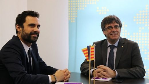 puigdemont-torrent