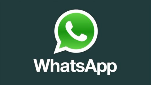 WhatsApp-Facebook