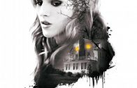 amityville_the_awakening-677339472-large