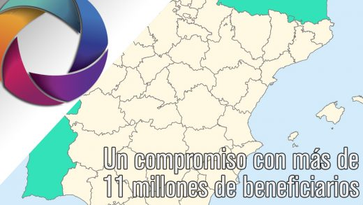 beneficiarios, compromiso
