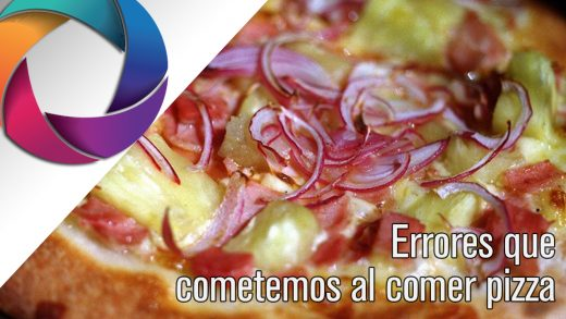 pizza-errores