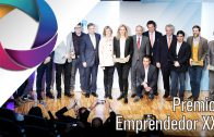 Immunethep, Genially, Sheetgo, Bound 4 Blue y Visual ganan los Premios EmprendedorXXI
