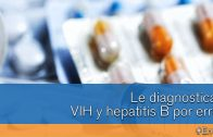 Le diagnostican VIH y hepatitis B por error #En60""