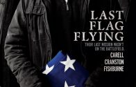 last_flag_flying-218390364-large