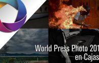 Fundación Cajasol acoge la exposición del World Press Photo 2018