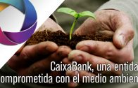 "CaixaBank crea el ""Global Customer Experience"""