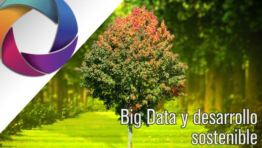 Big Data, desarrollo sostenible, La Caixa, CaixaBank