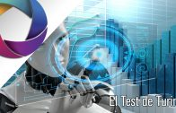 inteligencia artificial, test de turing, CaixaBank