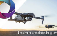 drones, guerras, surcoreana, final, low cost