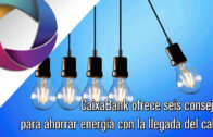 CaixaBank, Banco más Innovador de Europa Occidental