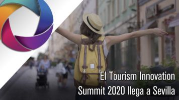 El Tourism Innovation Summit 2020 llega a Sevilla, CaixaBank